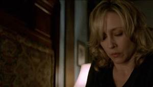Vera Farmiga GIF - Find & Share on GIPHY