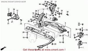 Fuse Box Diagram 1999 Honda Prelude Interior Html