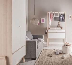 Chambre Bebe Evolutive Complete : baby vox spot baby 2 meubles commode armoire baby boutique en ligne ~ Teatrodelosmanantiales.com Idées de Décoration