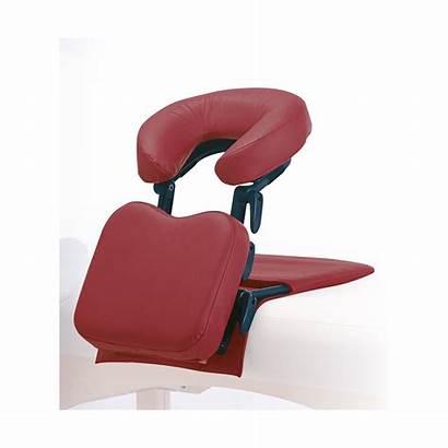 Massage Chaise Demie Oakworks Desktop Massageboutik Suivant