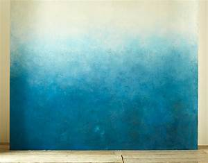 Peinture Pour Mur Humide : comment obtenir une peinture d grad e pour les murs ~ Dailycaller-alerts.com Idées de Décoration