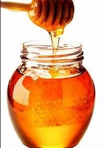 China 100% Pure Clover Honey - China Honey, Pure Honey