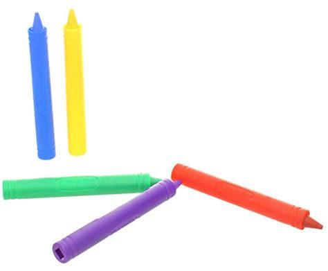 crayola bathtub crayons with crayola color bath drops 60