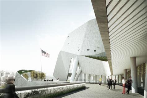 morphosis designed  embassy  beirut breaks