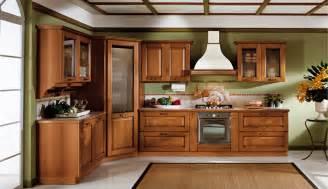 kitchen interiors photos 18 classic kitchen designs from ala cucine digsdigs