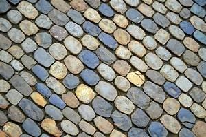 Unkrautvlies Nachträglich Verlegen : granitpflaster verlegen 4 schritt anleitung zum selber machen ~ Frokenaadalensverden.com Haus und Dekorationen