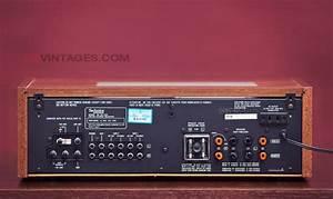 006b75 Technics Stereo Speakers Wiring Diagram
