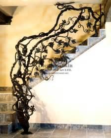 wrought iron ltd is metal artist handmade artistic ornamental architectural