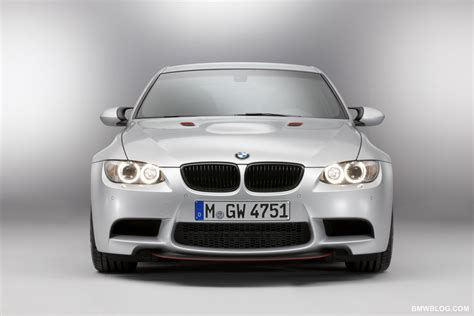 Bmw M3 Crt by World Premiere Bmw M3 Crt Carbon Racing Technology