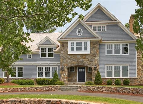 17 best images about exterior paint on