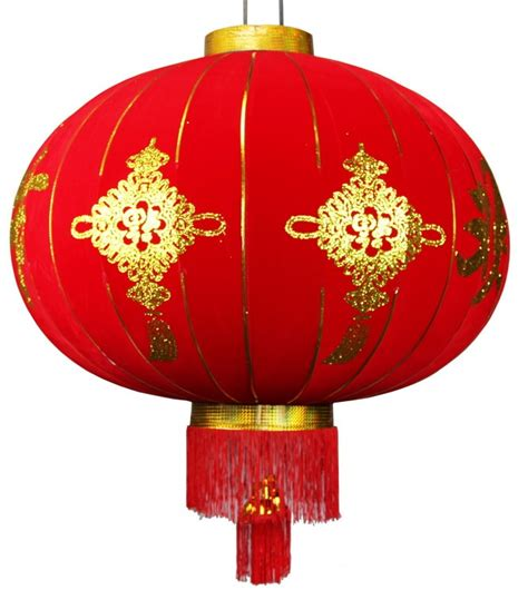 japanese paper lanterns lantern cliparts co