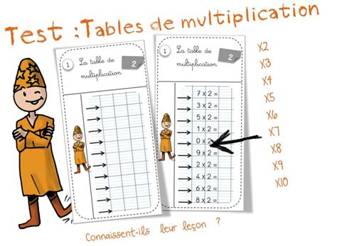 152 Best Images About Maths On Pinterest