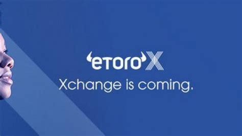 Arriva Etorox Per Scambiare