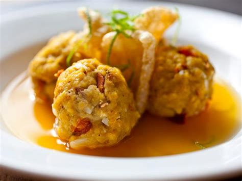 mofongo recipe mofongo recipes cooking channel recipe cooking channel