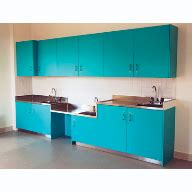 Armitage Shanks Cleaners Sink by Kitchen Sinks