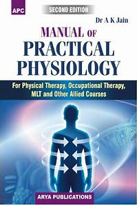 Practical Physiology Physical Therapy Book 2020 Buy