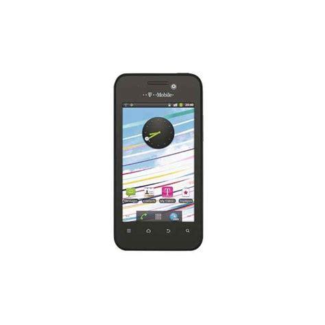 how to unlock zte phone unlock zte t mobile vivacity