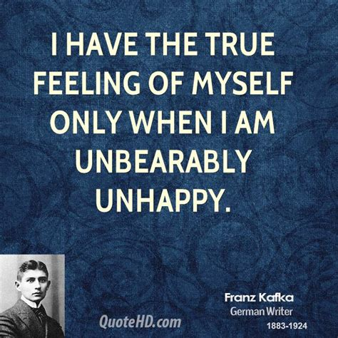 franz kafka quotes quotehd
