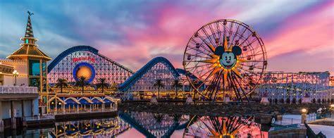 Volo Hotel Ingresso Disneyland - disneyland offerte estate autunno 2017 hotel volo