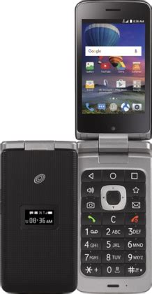 zte cymbal  full phone specifications manual user