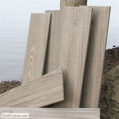 south cypress wood tile 37 best images about wood tile on