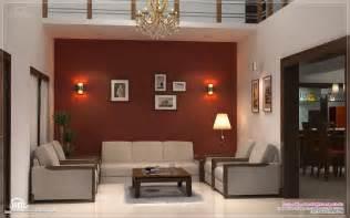 home interior design in kerala home interior design ideas kerala home design and floor plans