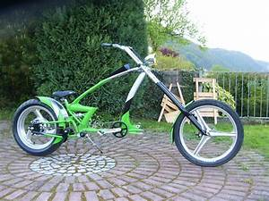 How To Make A Mini Bike From Scratch Hobbiesxstyle Muscle