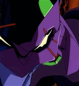 Image Gallery eva unit 1