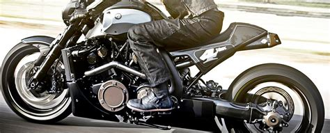 Vmax Hypermodified By Roland Sands