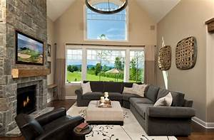 living room ideas 10 collection black couch living room With living room ideas