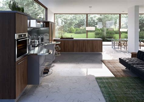 White Marble Floor  Interior Design Ideas. Small House Plans With Large Kitchens. Kitchen Cupboard Design Ideas. Kitchen Splashback Ideas Uk. Hotels In Marco Island With Kitchen. Tables Kitchen Small. Kitchen Countertop And Backsplash Ideas. Kitchen Cabinets Molding Ideas. Tiled Kitchen Island
