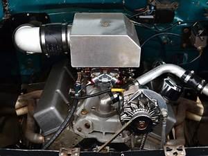 1998 Chevrolet Silverado 1500 383ci Stroker V 8 Engine - Photo 47288539