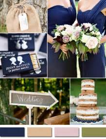 november wedding colors fabulous 10 wedding color scheme ideas for fall 2014 trends