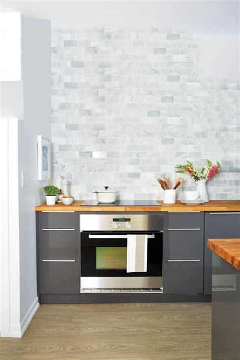 Basement kitchen design: 9 tips from designer Samantha Pynn