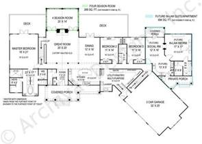 house plans with in apartment marvelous in house plans 6 in house plans with apartment smalltowndjs