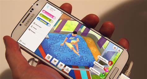jeux 3d téléchargement gratuit pour mobile