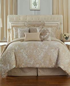 Waterford, Reversible, Annalise, Bedding, Collection, U0026, Reviews