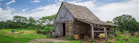 pioneer farm living history farms urbandale iowa