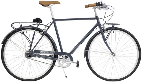 Save Up To 60% Off Town Bikes
