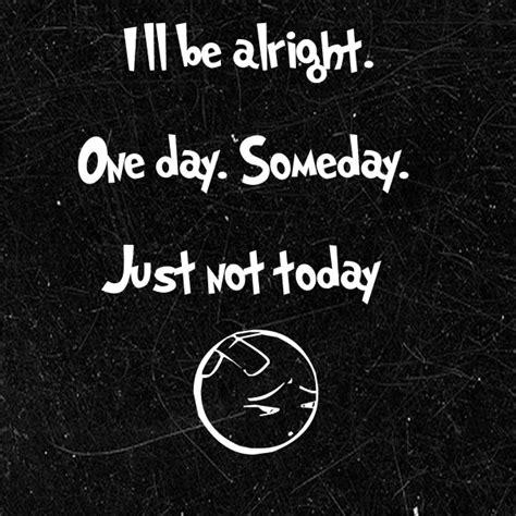 sad  depression quotes   life painfull
