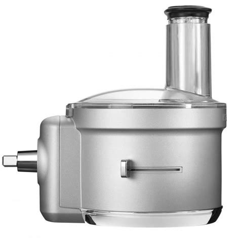 Kitchenaid Mixer Food Processor Review by Kitchenaid Stand Mixer Food Processor Attachment