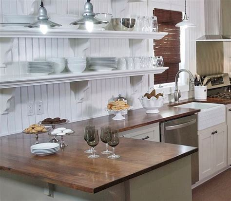 cottage style kitchens designs country cottage white kitchen design alinea designs 5925