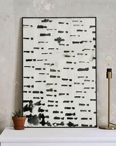 Wandbilder Wall Art : wandbilder online bestellen wanddeko bilder shop juniqe ch ~ Markanthonyermac.com Haus und Dekorationen