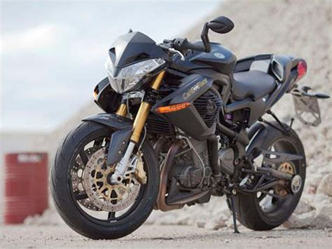Benelli Tnt 250 Wallpaper by Benelli Wallpapers Wallpaper Cave
