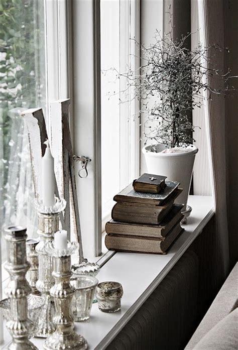 window ledge decorating ideas best 25 window ledge decor ideas on pinterest plant ledge decorating plants on shelves and