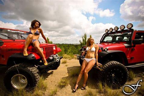 newbie  jeep waves page  jeepforumcom