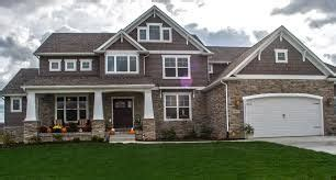 image result   story front porch stone columns   home pictures house design home