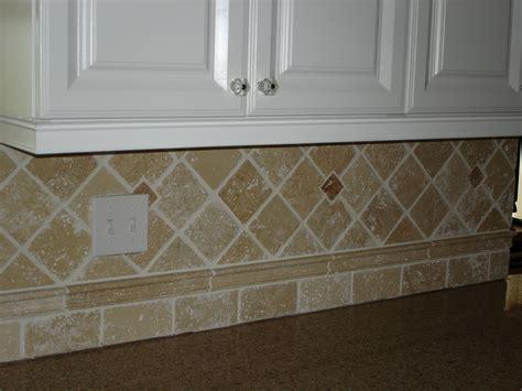 kitchen ceramic tile backsplash ideas kitchen tiles home design roosa