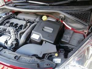 Batterie Peugeot 207 : 207 5 ~ Medecine-chirurgie-esthetiques.com Avis de Voitures
