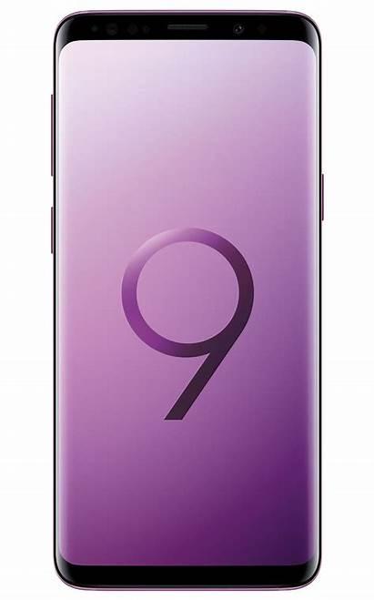 Samsung Galaxy S9 Sm Mobile G960f Repair